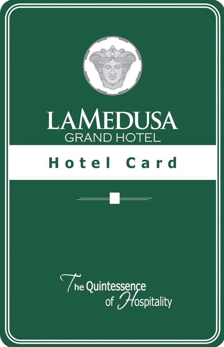 green-fidelity-card-eden-spa-castellammare-di-stabia
