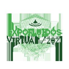 Polusolidos Virtual