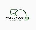 Sahivo