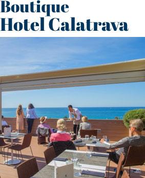 it_mallorca_hotel_calatrava