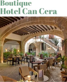 itmallorca_hotel_cancera