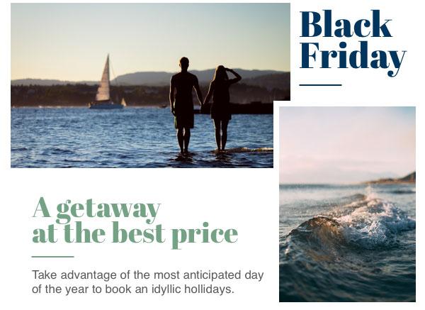 It_Mallorca_Black_Friday