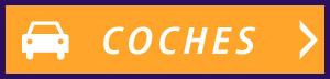 Coches - Renfe Viajes