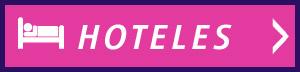 Hoteles - Renfe Viajes