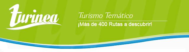 Turinea