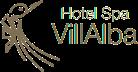 Hotel_Spa_Villalba