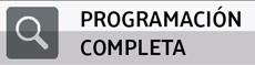 BT_programacion