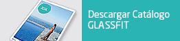 Descargar Catálogo de GlassFit