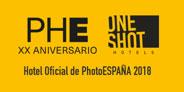 One_Shot_Hotels_photoespana