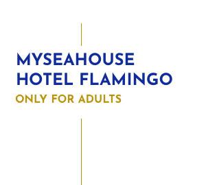MySeaHouse_Oferta_HOTEL_FLAMINGO_SUMMER2018