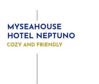 MySeaHouse_Oferta_HOTEL_NEPTUNO_SUMMER2018