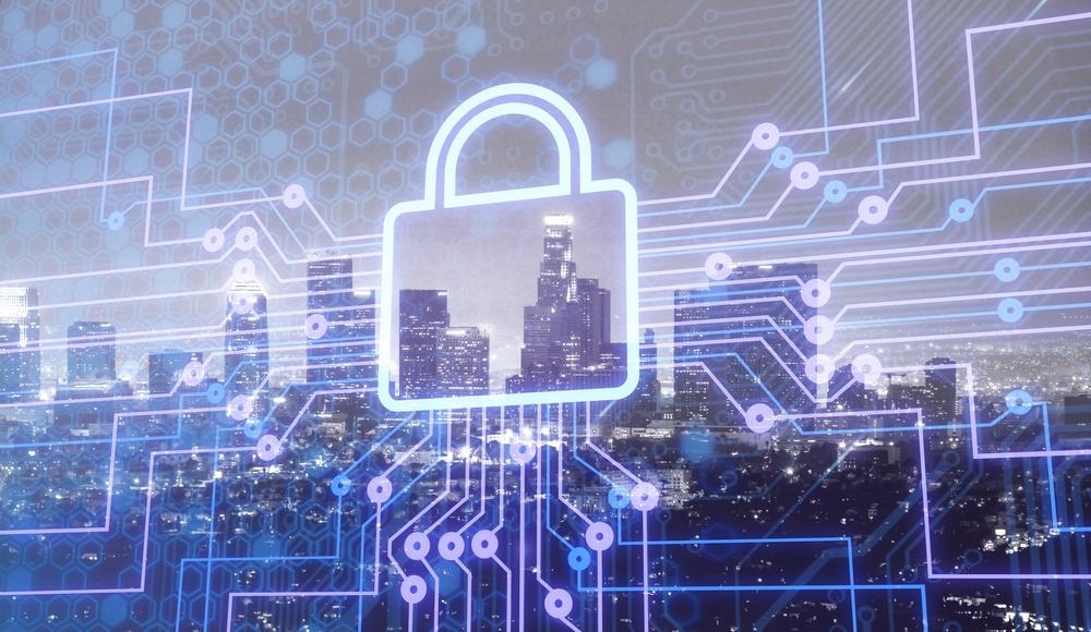 Conexiones VPN: ¿Por qué no es la mejor opción para tus empleados remotos?