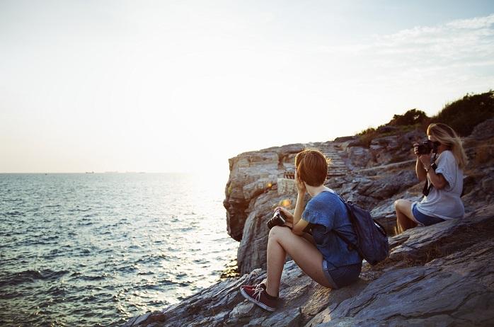¿Solicitas un crédito para tus vacaciones en la nueva normalidad o para reponerte de ellas?: