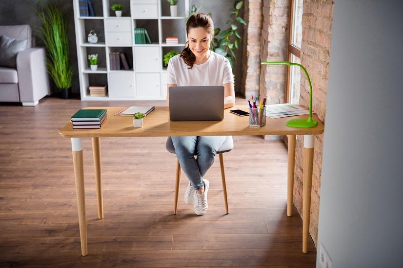 4 herramientas que debe tener tu empresa para hacer más eficiente el trabajo en equipo bajo la nueva normalidad