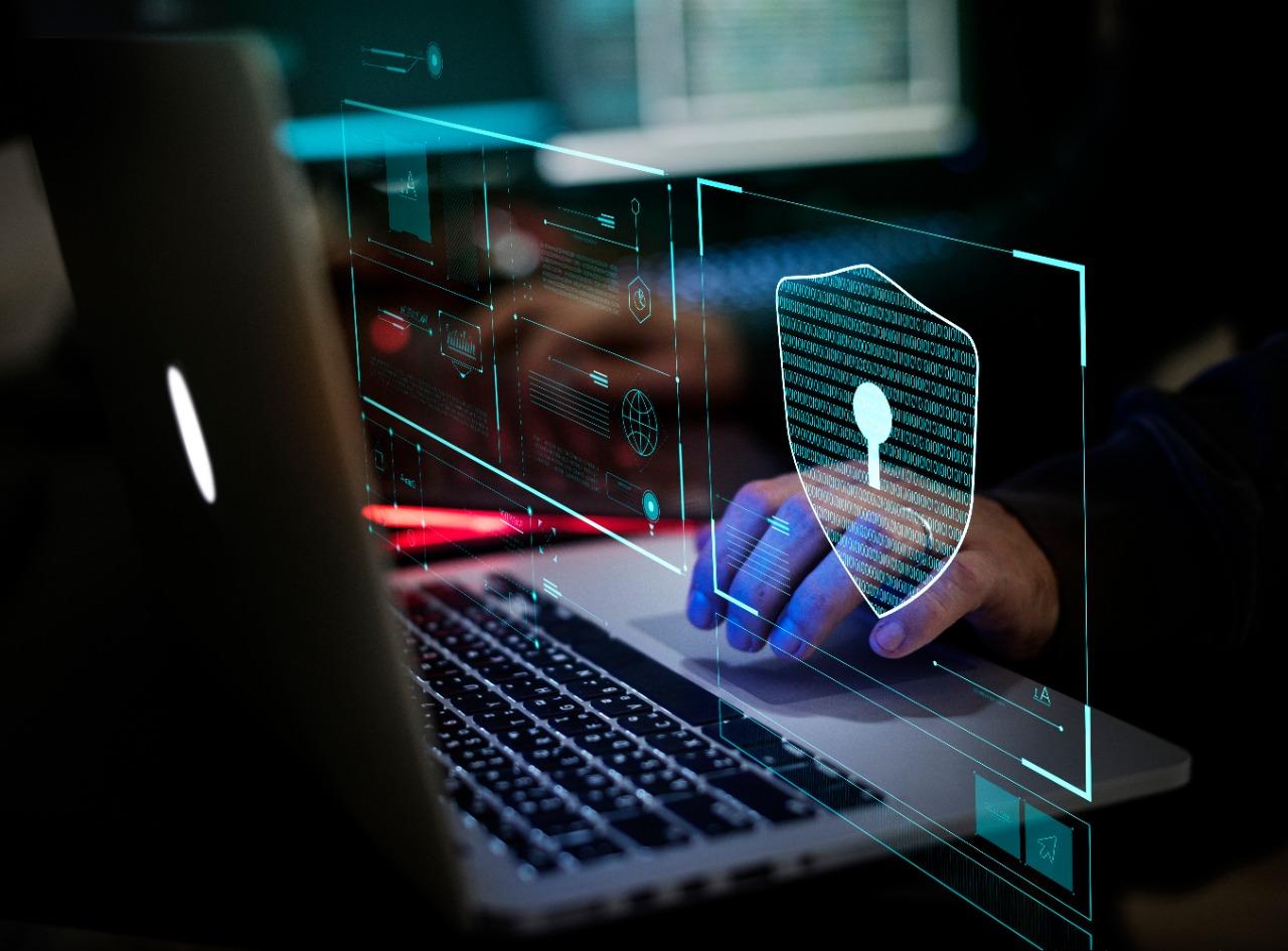 Aumentan los ataques de ciberseguridad: 8 pasos para crear un plan de recuperación de desastres efectivo