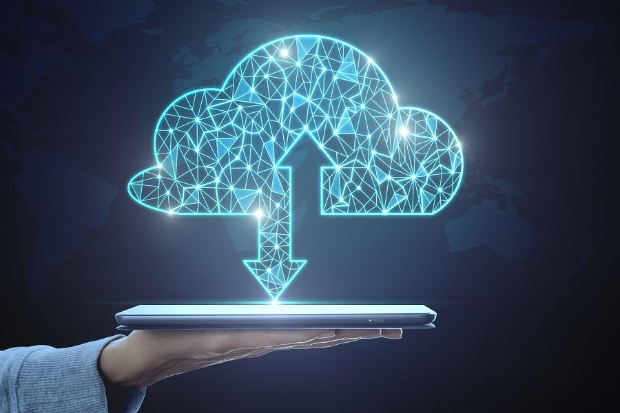 Invierte en plataformas de trabajo colaborativo en la Nube para resolver el reto de la comunicación y la productividad laboral: