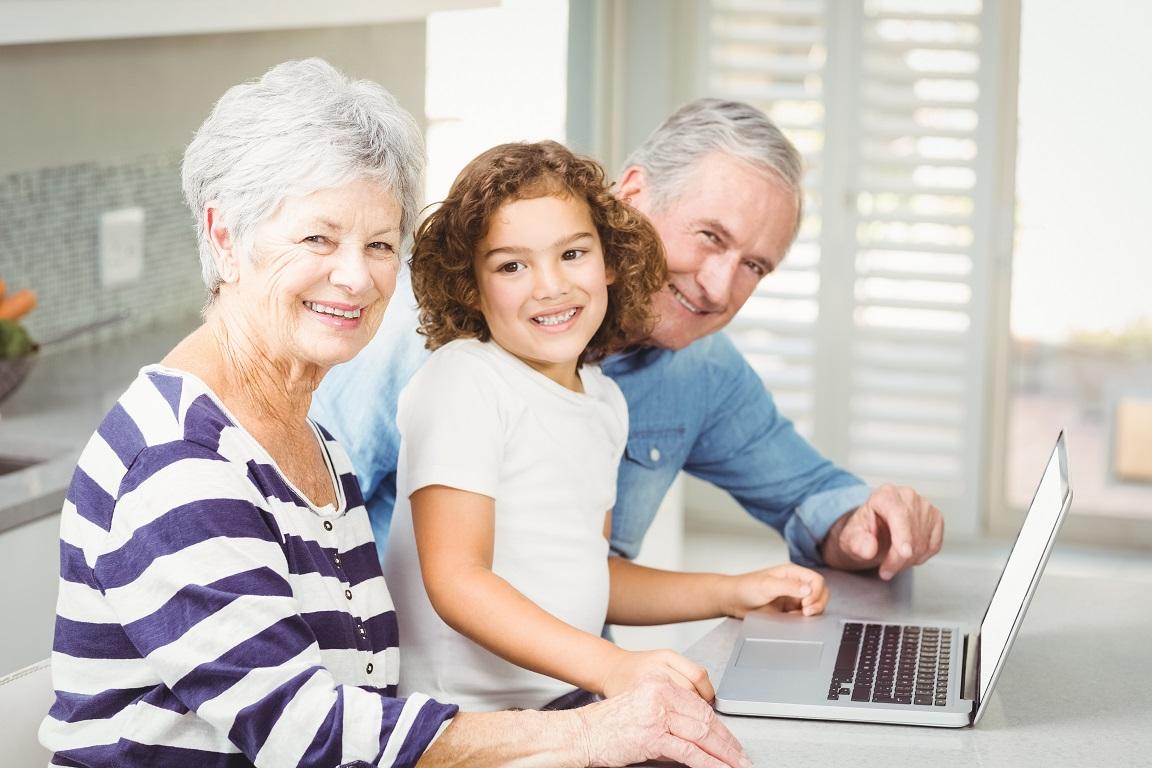 Haz crecer tu ahorro para el retiro desde hoy