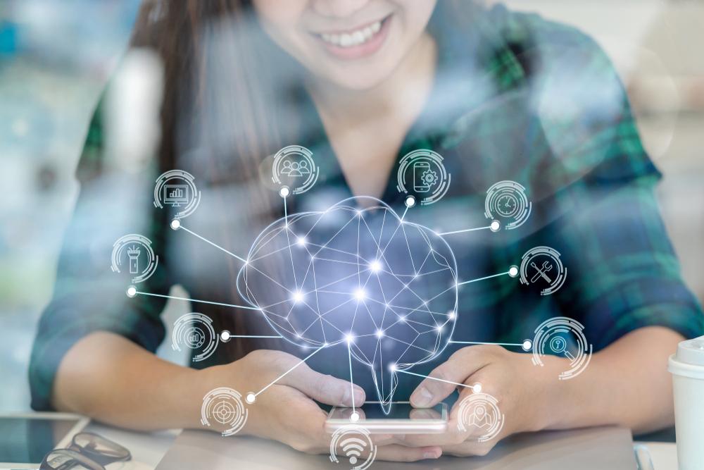 ¿Qué es la Identidad digital y por qué es importante?