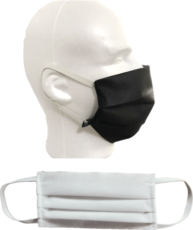 easymask lavabile in tnt