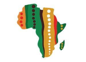 AGRF 2021 logo